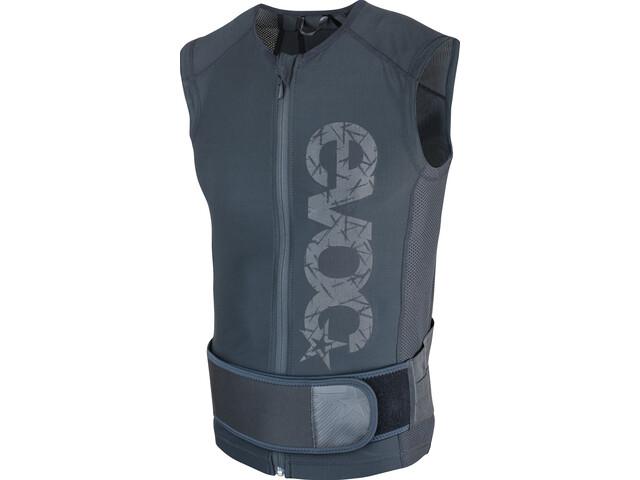 EVOC Protector Vest Lite - Protection Homme - noir